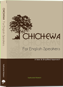 Finally, all you need to learn Chichewa!